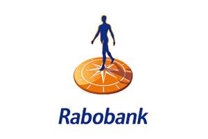 logo Rabo Bank