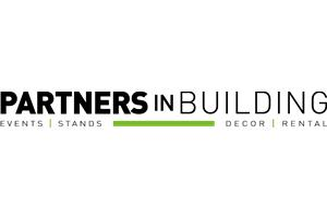 logo Partners in Building