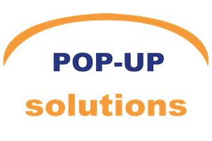 logo Pop-up Solutions