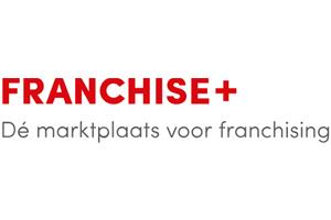 logo Franchise Plus