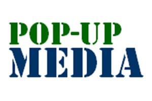 logo Pop-Up Media