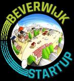 Beverwijk Startup